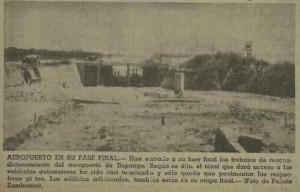 EDH 23OCT1963