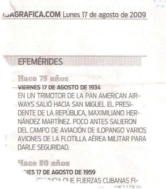 LPG 17AGO2009