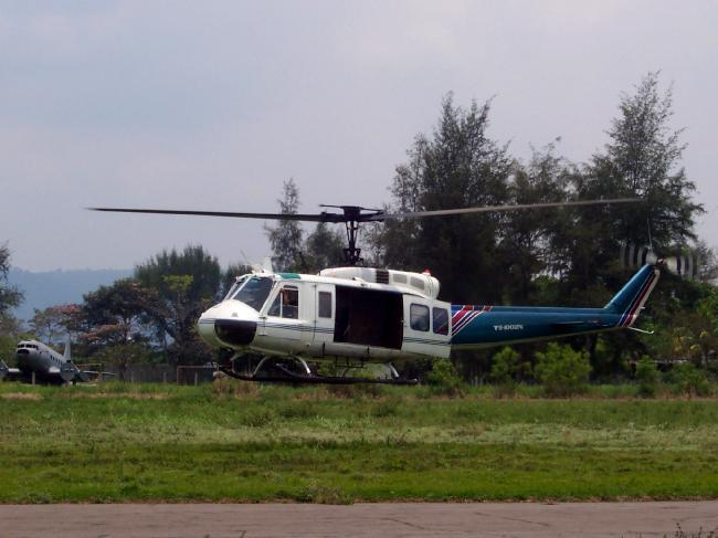 YS-1002N