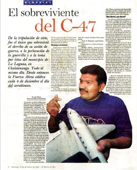 FAS 125