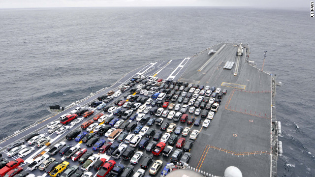 120116034601-aircraft-carrier-cars-story-top